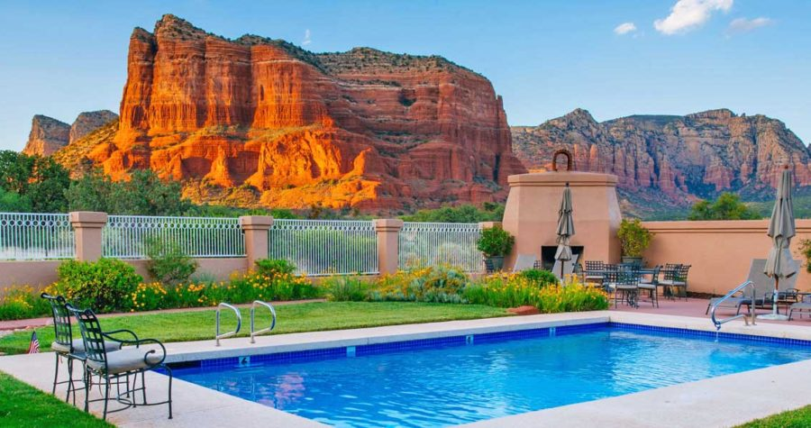 10 reasons fall is the best time to visit sedona arizona best time to visit sedona arizona