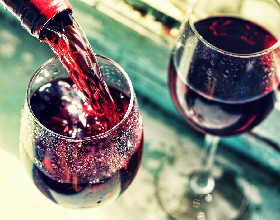 10 verde valley wine trail wineries to visit this summer